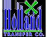 Holland-Logo