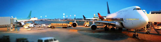 Air-freight-image-v1