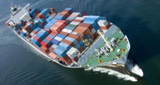 ocean-freight550